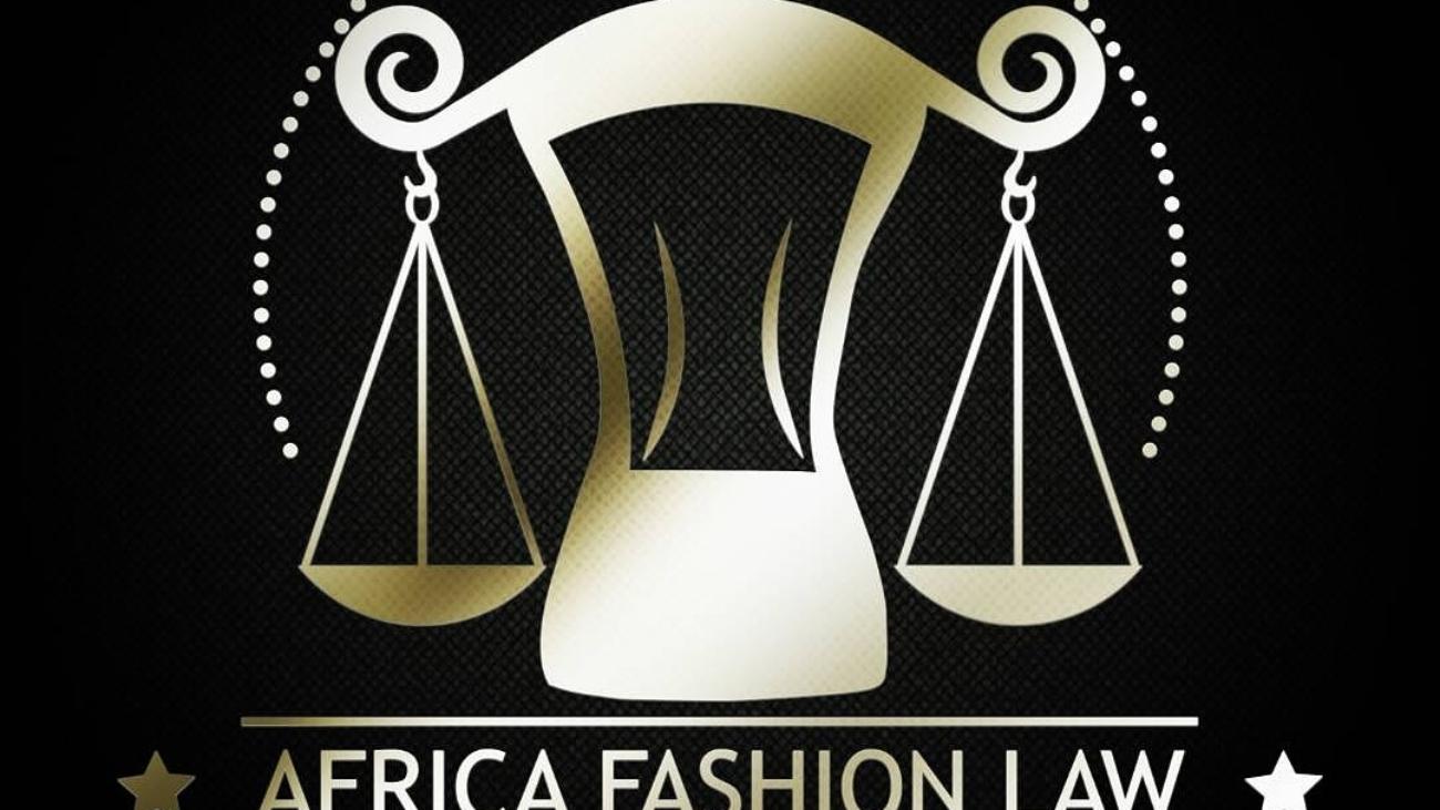 Fashion Law boutique
