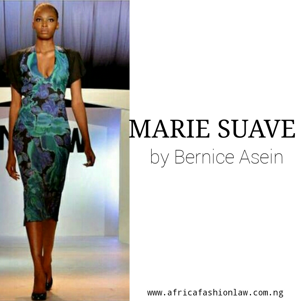 The Future Of The Africa Fashion Series With Bernice Asein Africa Fashion Law