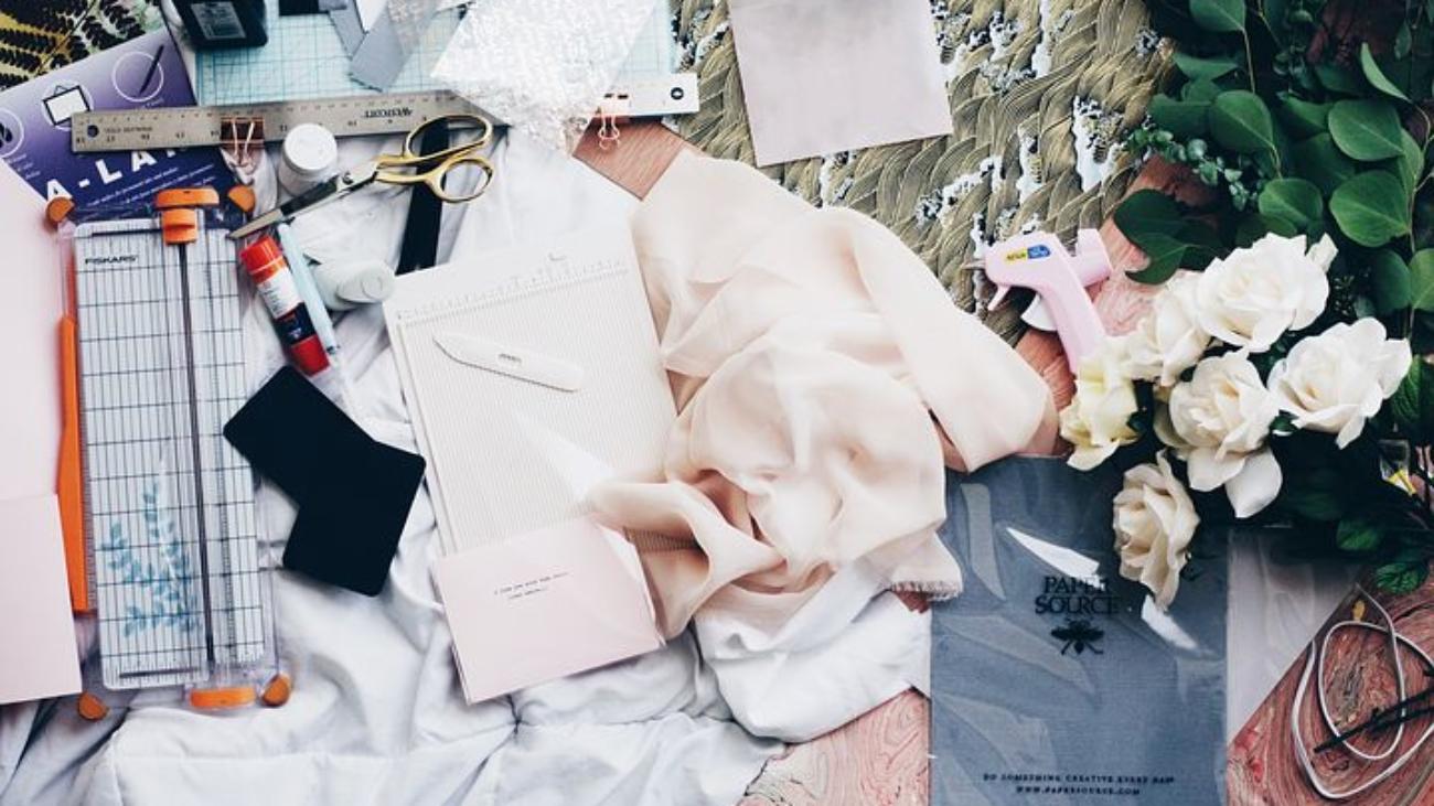 cloth-1835894__480