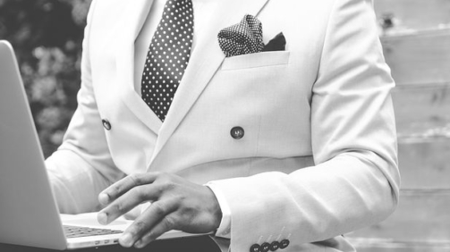 suit-