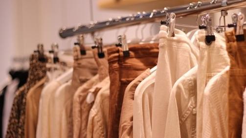 clothing-3987617__340